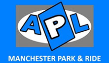 APL Parking Manchester Airport